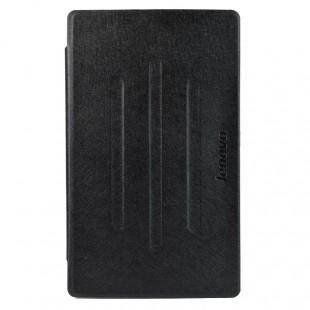 کیف کلاسوری مدل Folio مناسب برای تبلت لنوو Tab S8