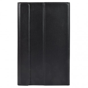 کیف کلاسوری مدل Book مناسب برای تبلت لنوو Phab 2 Pro