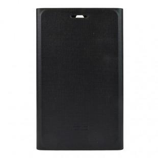 کیف کلاسوری مدل Book مناسب برای تبلت ایسوس ZenPad C Z171KG