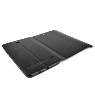 کیف کلاسوری مدل Book مناسب برای تبلت ایسوس Zenpad 7.0 Z370CG
