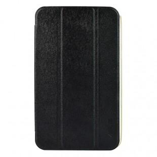 """کیف کلاسوری مدل Folio مناسب برای تبلت لنوو """"Tab 4 8"""