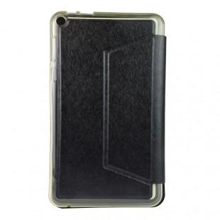 کیف کلاسوری مدل Folio مناسب برای تبلت ایسوس Fonepad 7 FE170CG