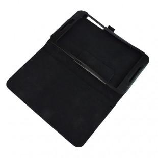 کیف کلاسوری مدل Folio2 مناسب برای تبلت ایسوس Fonepad 8 FE380CG