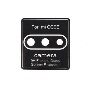 محافظ لنز دوربین مدل LEDP FullFrame مناسب برای گوشی موبایل شیائومی Mi A3