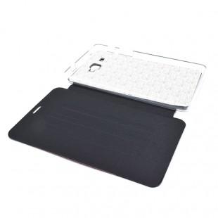 کیف کلاسوری مدل Folio مناسب برای تبلت سامسونگ (Galaxy Tab A 7.0 (2016