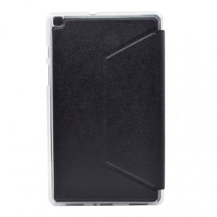 کیف کلاسوری مدل Folio مناسب برای تبلت سامسونگ (Galaxy Tab A 8.0 (2019