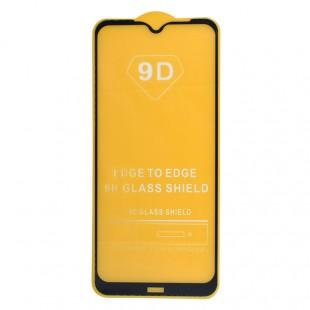 محافظ صفحه نمایش 9D مناسب برای شیائومی Redmi Note 8T