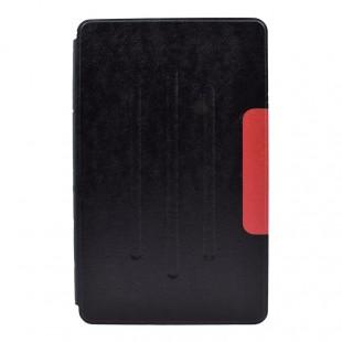 کیف کلاسوری مدل Folio مناسب برای تبلت سامسونگ (Galaxy Tab A 10.1 (2019