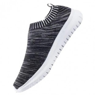 کفش پیاده روی زنانه شیائومی مدل Xiaomi UREVO Casual Running Shoes