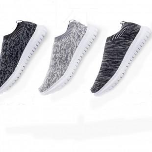 کفش پیاده روی مردانه شیائومی مدل Xiaomi UREVO Casual Running Shoes