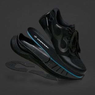 کفش ورزشی زنانه شیائومی مدل Codoon 10K Running