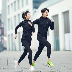 کفش ورزشی مردانه شیائومی مدل Codoon 10K Running