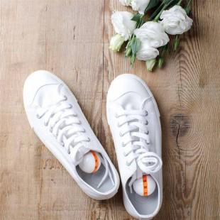 بوگیر کفش شیائومی مدل Youpin ShoeBall بسته 6 عددی