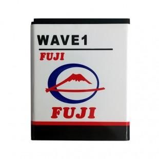 باتری موبایل سامسونگ مدل Fuji مناسب برای S8500 Wave