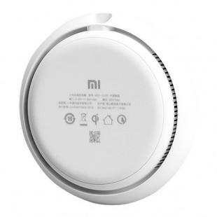 شارژر بی سیم شیائومی مدل MDY-10-EP (بسته بندی بدون آداپتور)