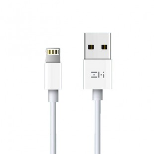 کابل تبدیل USB به لایتنینگ شیائومی مدل AL813