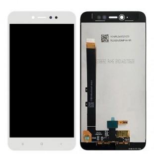 تاچ و ال سی دی شیائومی Redmi Note 5A