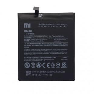 باتری موبایل شیائومی مدل (Mi Note 2 (BM48
