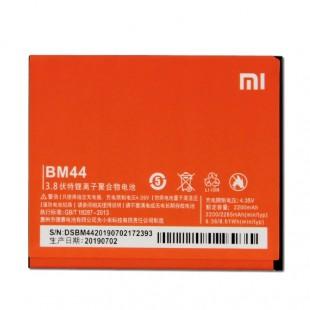 باتری موبایل شیائومی مدل (Redmi 2 (BM44