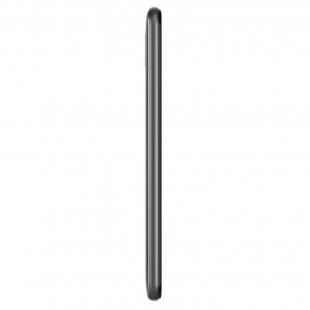 گوشی موبایل موتورولا مدل Moto E6 Plus XT2025-2 دو سیم کارت ظرفیت 64 گیگابایت