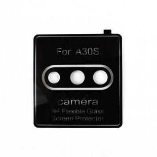 محافظ لنز دوربین مدل LEDP FullFrame مناسب برای گوشی موبایل سامسونگ Galaxy A30s