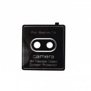 محافظ لنز دوربین مدل LEDP FullFrame مناسب برای گوشی موبایل شیائومی Redmi 7A