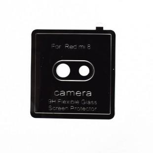 محافظ لنز دوربین مدل LEDP FullFrame مناسب برای گوشی موبایل شیائومی Redmi 8