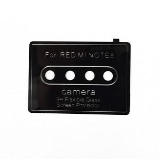 محافظ لنز دوربین مدل LEDP FullFrame مناسب برای گوشی موبایل شیائومی Redmi Note 8
