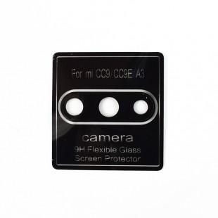 محافظ لنز دوربین مدل LEDP FullFrame مناسب برای گوشی موبایل شیائومی Mi 9 Lite