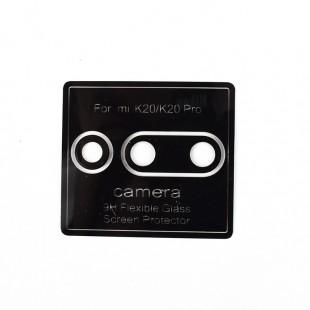 محافظ لنز دوربین مدل LEDP FullFrame مناسب برای گوشی موبایل شیائومی Mi 9T