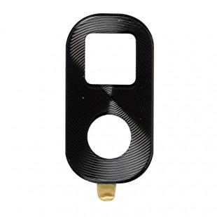 محافظ لنز دوربین مدل AluminumCap مناسب برای گوشی موبایل سامسونگ Galaxy A30
