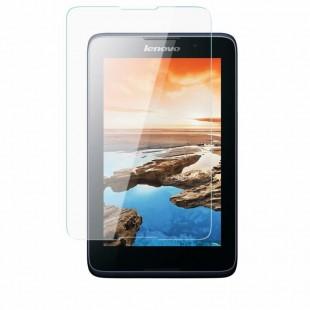 محافظ صفحه نمایش مدل Simple مناسب برای تبلت لنوو Idea Tab A3000
