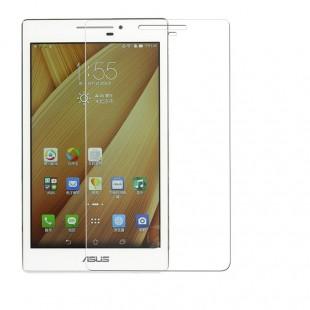 محافظ صفحه نمایش مدل Simple مناسب برای تبلت ایسوس Zenpad 7.0 Z370CG