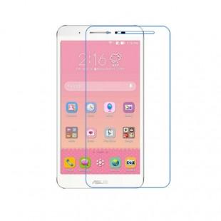 محافظ صفحه نمایش مدل Simple مناسب برای تبلت ایسوس ZenPad C Z171KG