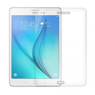 محافظ صفحه نمایش مدل Simple مناسب برای تبلت سامسونگ Galaxy Tab A 8.0 2015