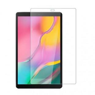 محافظ صفحه نمایش مدل Simple مناسب برای تبلت سامسونگ Galaxy Tab A 10 2019 T515 / T510
