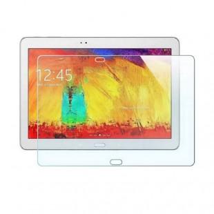 محافظ صفحه نمایش مدل Simple مناسب برای تبلت سامسونگ Galaxy Note 10.1 2014