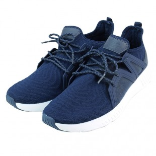 کفش ورزشی شیائومی Xiaomi 90 Point Integrated Sneakers