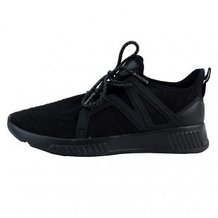 کفش ورزشی زنانه شیائومی Xiaomi 90 Point Integrated Sneakers