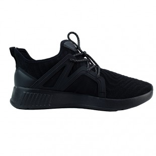 کفش ورزشی شیائومی Xiaomi 90 Point Integrated Sneakers