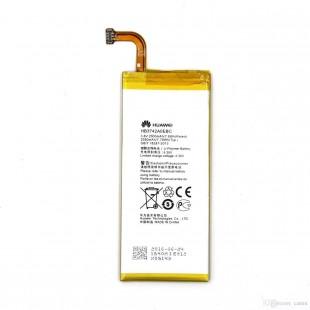 باتری موبایل هوآوی مدل P6