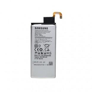 باتری موبایل سامسونگ مدل Galaxy S6 Edge