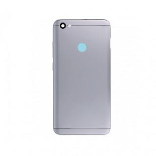 درب پشت شیائومی Note 5a Prime