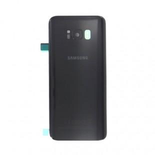 درب پشت موبایل سامسونگ S8 Plus