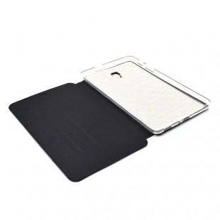 کیف کلاسوری مدل Folio مناسب برای تبلت سامسونگ (Galaxy Tab A 8.0 (2017