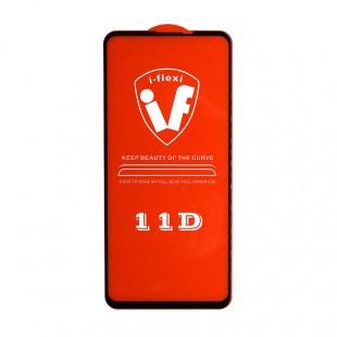 محافظ صفحه نمایش 11D مناسب برای سامسونگ Galaxy A51
