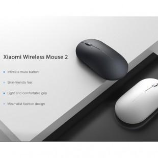 موس بی سیم شیائومی مدل XMWS002TM