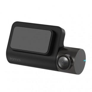 دوربین رانندگی شیائومی مدل 70mai Midrive D05