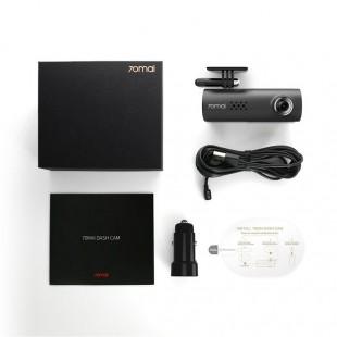 دوربین رانندگی شیائومی مدل 70mai Smart Pro D01