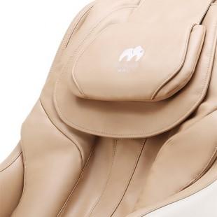 صندلی ماساژور هوشمند شیائومی مدل RT5863